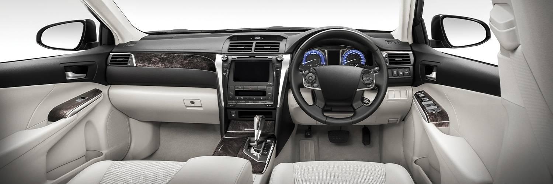 Bil din drøm Opgrader din tur med os! https://caryourdream.com/upgrade-your-ride-with-us/